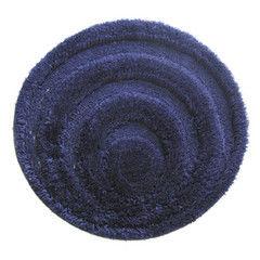 Iddis Коврик для ванной Blue Water Signs 231A600i12