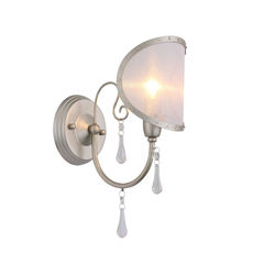 Настенный светильник ST Luce Faccialuna SL173.301.01