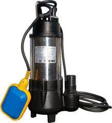 Насос для воды Насос для воды IBO WQF250