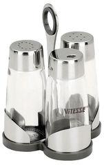 Vitesse VS-8607 Серебристый