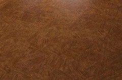 Пробковый пол Wicanders Corkcomfort Slice Brunette C84G001