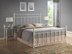 Кровать Кровать Signal Bristol 160x200