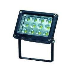 Прожектор Прожектор Novotech Armin 357188