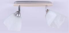 Настенно-потолочный светильник TK Lighting 1201