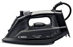 Утюг Утюг Bosch TDA 102411C