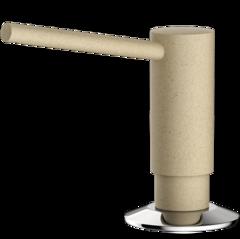 Omoikiri ОМ-02-CH (4995025) шампань
