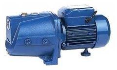 Насос для воды Насос для воды Aquario AJC-60C
