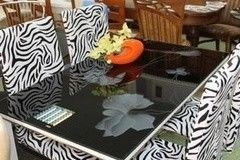 Обеденный стол Обеденный стол ЗОВ F-601