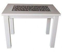 Обеденный стол Обеденный стол MillWood Strong1