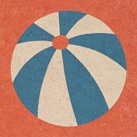Линолеум Линолеум Armstrong Linoleum Inlays
