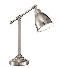 Настольный светильник Ideal Lux NEWTON TL1 003535/ 012209