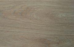 Виниловая плитка ПВХ Виниловая плитка ПВХ Barco VinyLock VLEI510 Дуб беленый