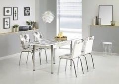 Обеденный стол Обеденный стол Halmar Stanbul 3