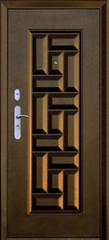 Входная дверь Входная дверь Форпост 223
