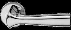 DND Соло MV12 OC