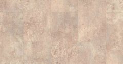 Ламинат Ламинат Classen Visiogrande 35457 Скандинавский шифер