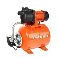 Насос для воды Насос для воды Patriot PW 850 24-P