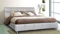 Кровать Кровать Домовой Виолетта 160х200