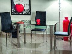 Обеденный стол Обеденный стол Signal Hektor