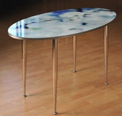 Обеденный стол Обеденный стол Васанти плюс ОФ 110х70