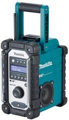 Радиоприемник Радиоприемник Makita DMR110