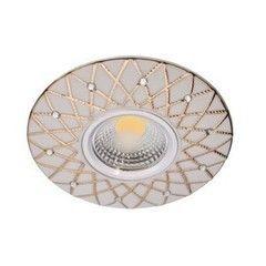 Встраиваемый светильник MW-Light Круз 637015201