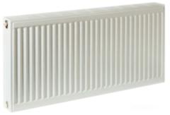 Радиатор отопления Радиатор отопления Prado Classic тип 22 500х400 (22-504)