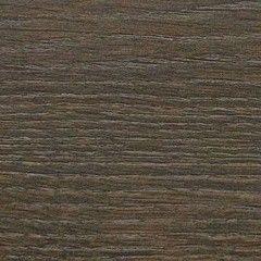 Паркет Паркет Woodberry 1800-2400х180х21 (Сумеречная саванна)