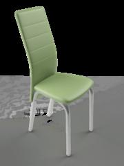 Кухонный стул САВ-Лайн Алекс-строчка