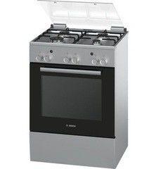 Кухонная плита Кухонная плита Bosch HGA233151R