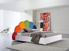 Кровать Кровать Grand Manar Фиона