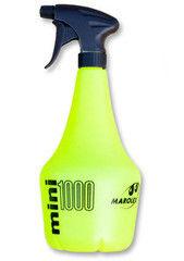 Опрыскиватель Опрыскиватель Marolex Mini 1000