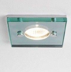 Встраиваемый светильник Astro 5512 Ice
