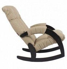 Кресло Impex Модель 67 Мальта 01