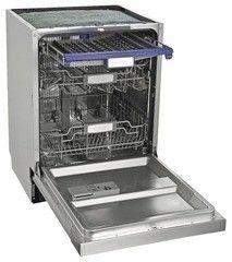 Посудомоечная машина Посудомоечная машина Flavia SI 60 ENNA