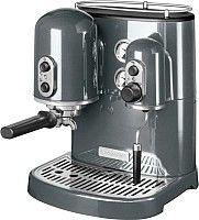 Кофеварка Кофеварка KitchenAid KitchenAid Artisan 5KES2102EMS