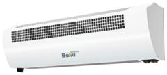 Тепловая завеса Тепловая завеса Ballu BHC-CE-3T