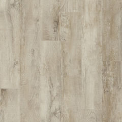 Виниловая плитка ПВХ Виниловая плитка ПВХ Moduleo Impress Click 54225 Дуб Country