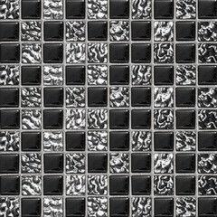 Мозаика Мозаика Colori Viva Marmol CV10024 30x30