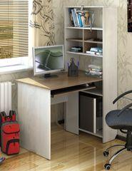 Письменный стол МакС №6