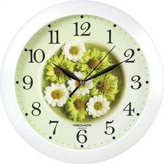 Часы Часы  Настенные часы  TROYKA 11110171