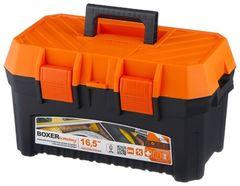 Blocker Boxer Economy BR3920 42x25x23 см 16.5''