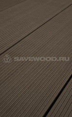 Декинг Декинг Savewood SW Salix темно-коричневый