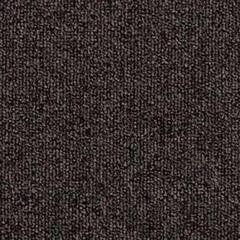 Ковровое покрытие Forbo (Eurocol) Tessera Apex 640 264