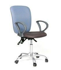Офисное кресло Офисное кресло Chairman 9801