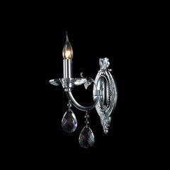 Настенный светильник Osgona Stregaro 694614