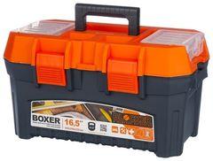 Blocker Boxer BR3923 42x25x23 см 16.5''