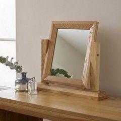 Зеркало Orvietto Бевел BV005