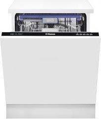 Посудомоечная машина Посудомоечная машина Hansa ZIM 608EH
