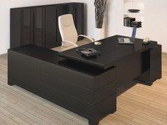 Мебель для руководителя Мебель для руководителя VMM Krynichka Пример 271